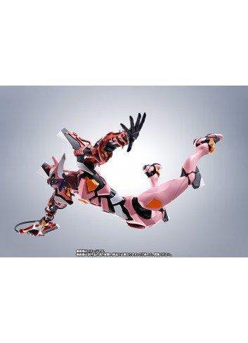Robot Damashii (Side EVA) EVA-08y Robot Damashii (Side EVA) EVA-08y