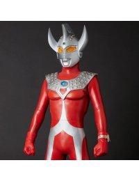 Gigantic Ultraman Taro Gigantic Ultraman Taro