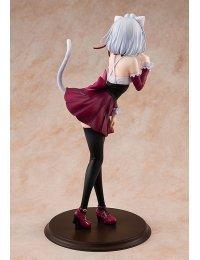 KDcolle Siesta Catgirl Maid Ver. -Light Novel Edition- KDcolle Siesta Catgirl Maid Ver. -Light Novel Edition-