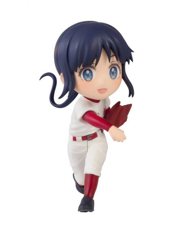 Sakura Mutsuko Sakura Mutsuko
