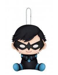 Pitanui Nightwing Pitanui Nightwing