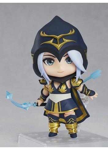Nendoroid Ashe Nendoroid Ashe