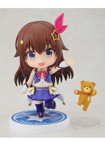 Nendoroid Tokino Sora Nendoroid Tokino Sora