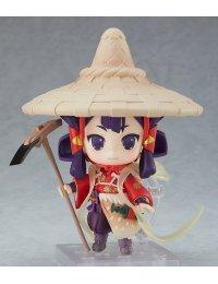 Nendoroid Princess Sakuna Nendoroid Princess Sakuna