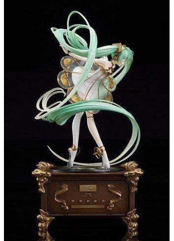 Hatsune Miku Symphony 5th Anniversary Ver. Hatsune Miku Symphony 5th Anniversary Ver.