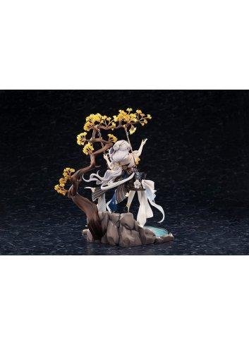 Theresa Starlit Astrologos Orchid's Night Ver. Theresa Starlit Astrologos Orchid's Night Ver.