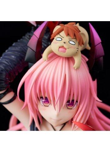 Nana Astar Deviluke Darkness Ver. Nana Astar Deviluke Darkness Ver.