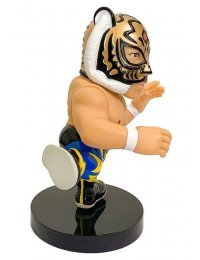 The Original Tiger Mask (Satoru Sayama) Legend Ver. The Original Tiger Mask (Satoru Sayama) Legend Ver.