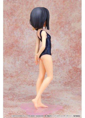 Miyu Edelfelt School Swimwear Ver. Miyu Edelfelt School Swimwear Ver.