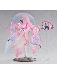 Slokai Fairy of the Moon Ver. Slokai Fairy of the Moon Ver.