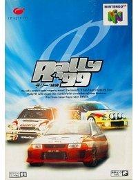 Rally'99