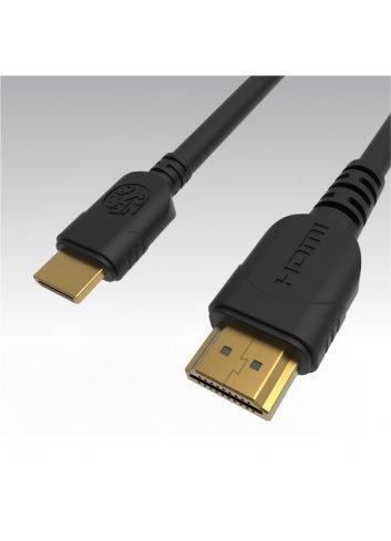 NEOGEO mini HDMI cable (2M)