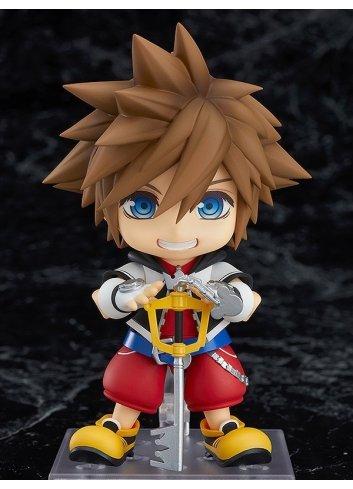 Nendoroid - Sora