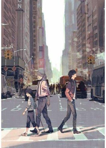 Daedalus the Awakening of Golden Jazz (Limited Edition)