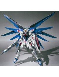 METAL BUILD Freedom Gundam
