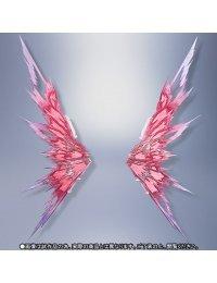 METAL BUILD Wings of Light Option set (for the Destiny Gundam)