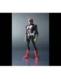 S.H.Figuarts Kamen Rider V3 (Kamen Rider THE NEXT)