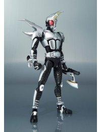 S.H.Figuarts Kamen Rider Hercus