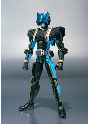 S.H.Figuarts Kamen Rider Diendo
