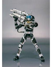 S.H.Figuarts Kamen Rider G4
