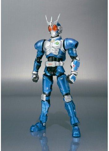 S.H.Figuarts Kamen Rider G3