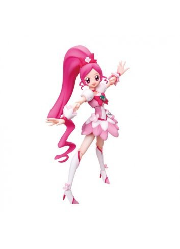 S.H.Figuarts Cure Blossom