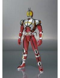 S.H.Figuarts Kamen Rider Faiz Blaster Form