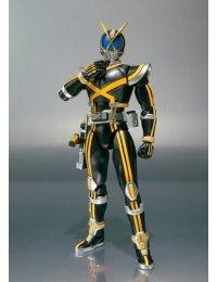 S.H.Figuarts Kamen Rider Kaiser