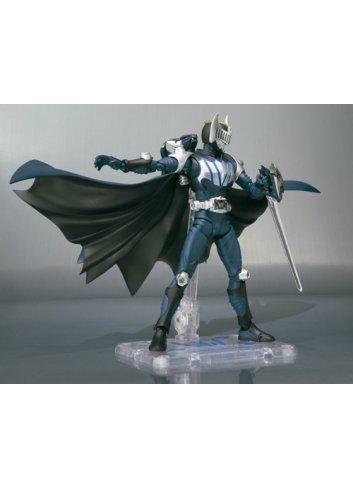 S.H.Figuarts Kamen Rider Knight & Dark Wing set