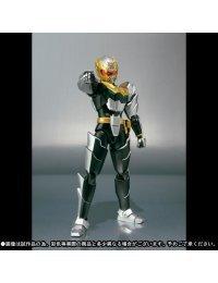 S.H.Figuarts Gosei Knight