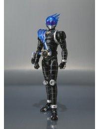 S.H.Figuarts Kamen Rider Meteor