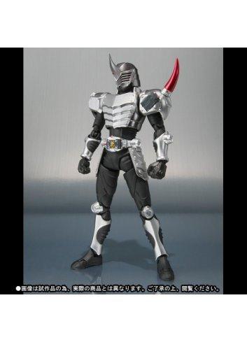 S.H.Figuarts Kamen Rider Guy