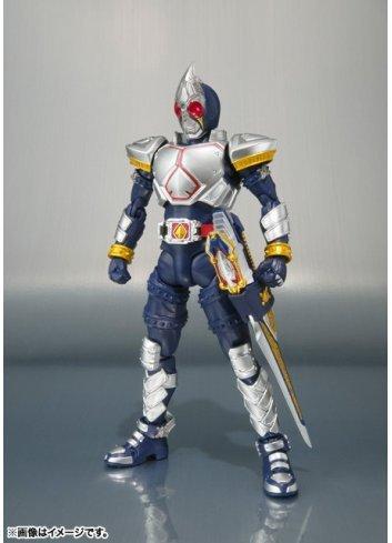 S.H.Figuarts Kamen Rider Blade
