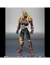 S.H.Figuarts Kamen Rider Imperer
