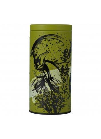 Gyokuro (Green Tea) Sumie Retsuden