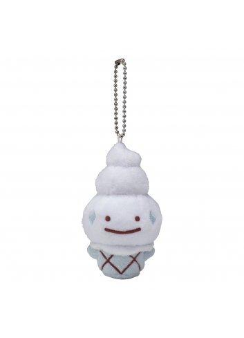 Mascot Henshin! Metamon | Ditto  Vanipeti | Vanillite