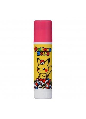 Glue Pit XS Pokémon Dolls PK