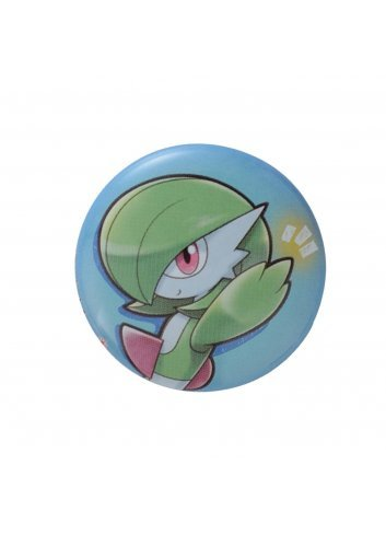 SIRNIGHT with YOU (Badge -Pokémon with you-)