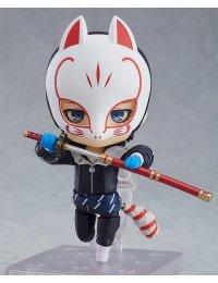 Nendoroid Yusuke Kitagawa (Phantom Thief Ver.)