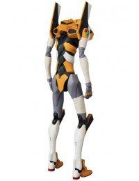 MAFEX Evangelion EVA-00 (Kai)