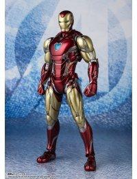 S.H.Figuarts Iron Man Mark 85 (Avengers: Endgame)