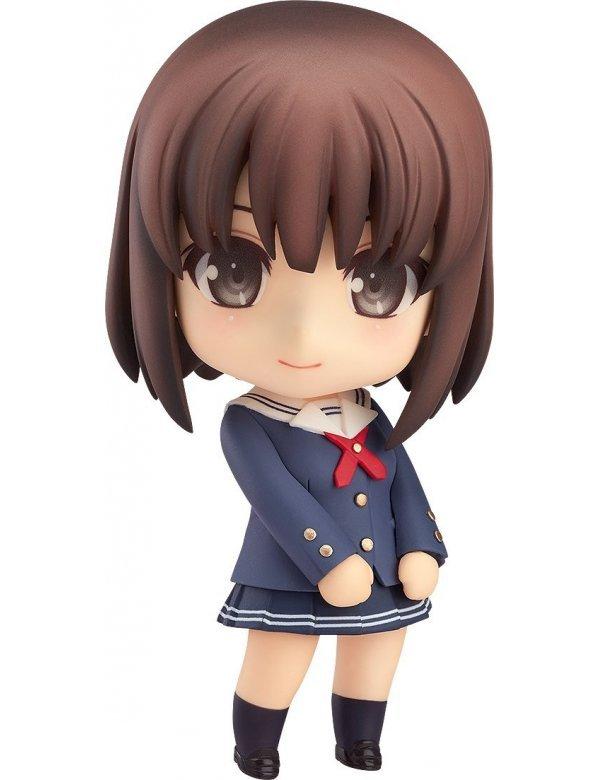 Nendoroid Megumi Kato
