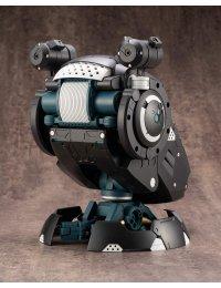 M.S.G Gigantic Arms Order Cradle