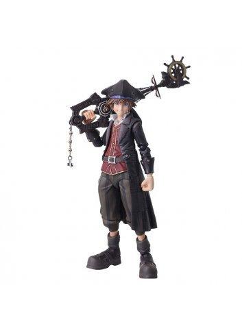 Bring Arts - Sora (Pirates of the Caribbean ver.)