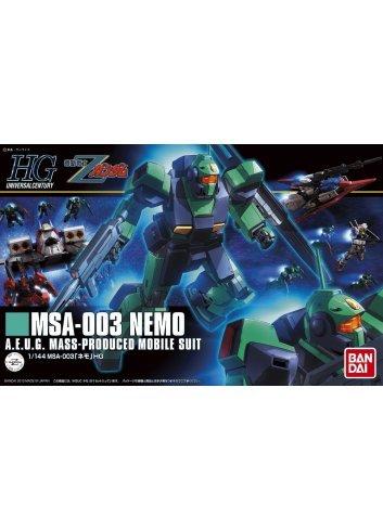 MSA-003 Nemo