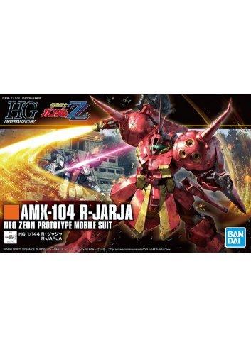 AMX-104 R-Jarja
