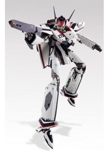 DX Chogokin VF-171EX Nightmare Plus EX Alto Saotome Custom