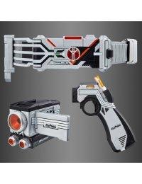 CSM - Delta Gear