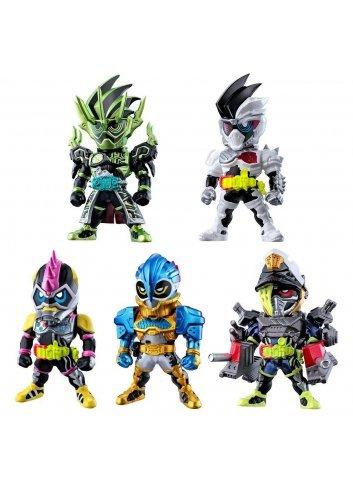 Converge Kamen Rider PB12 -New Challenger comes!-