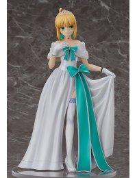 Saber/Altria Pendragon: Heroic Spirit (Formal Dress Ver.)